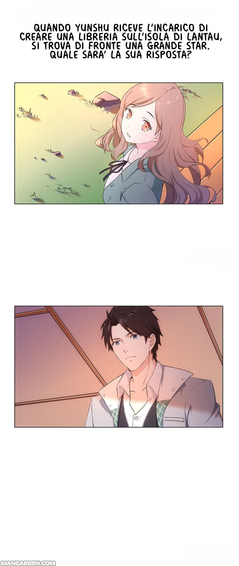 https://nine.mangadogs.com/it_manga/pic/58/2874/472587/HollabookGirl0100.jpg Page 4