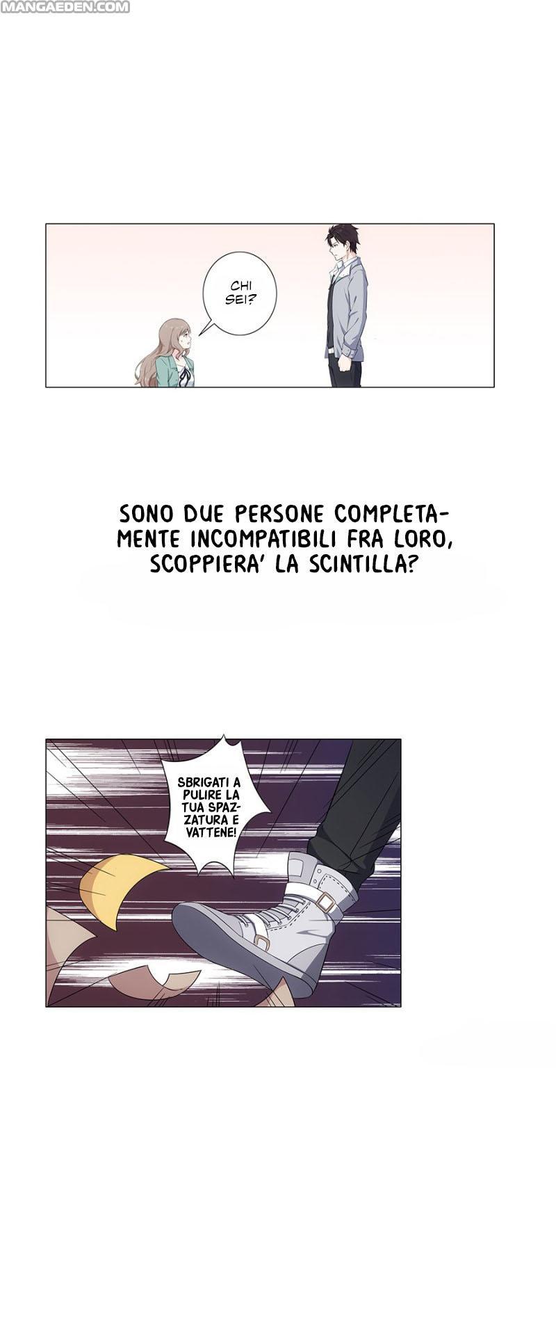 https://nine.mangadogs.com/it_manga/pic/58/2874/472587/HollabookGirl0864.jpg Page 5