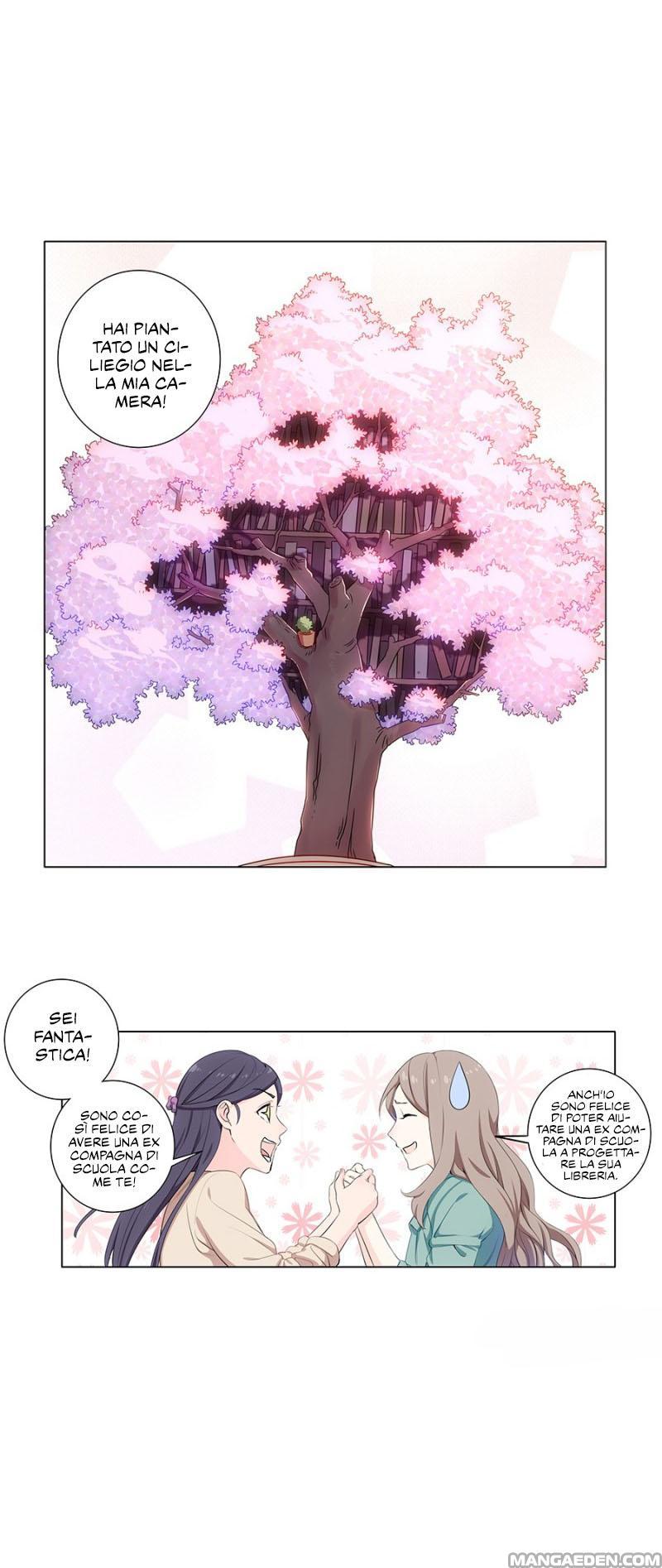 https://nine.mangadogs.com/it_manga/pic/58/2874/472587/HollabookGirl0874.jpg Page 1