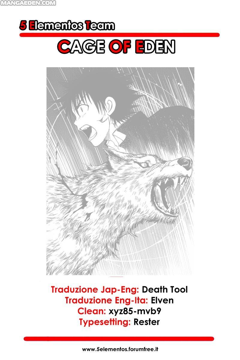 https://nine.mangadogs.com/it_manga/pic/58/58/195424/CageofEden131352.jpg Page 1