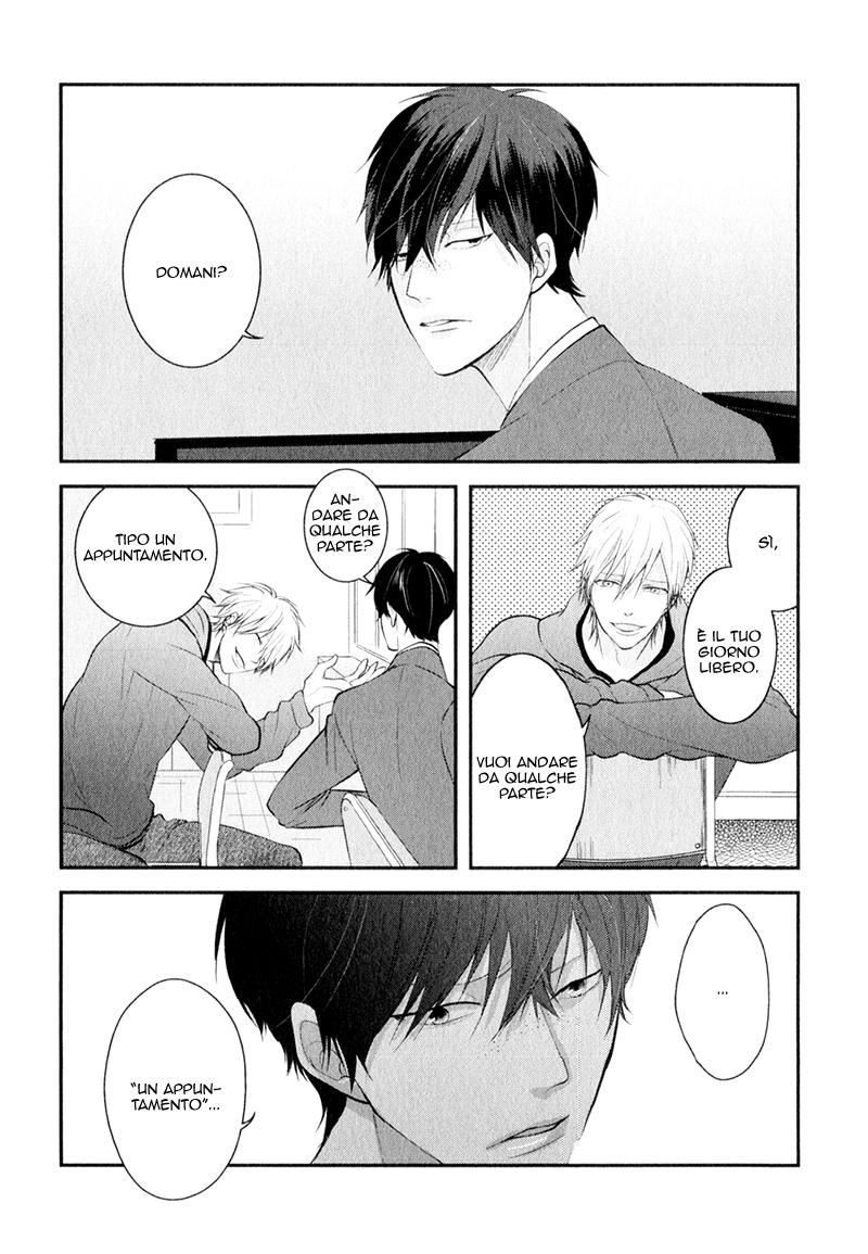 https://nine.mangadogs.com/it_manga/pic/6/2182/237669/b1ab8aea23da706493a95512b29c7dd7.jpg Page 1