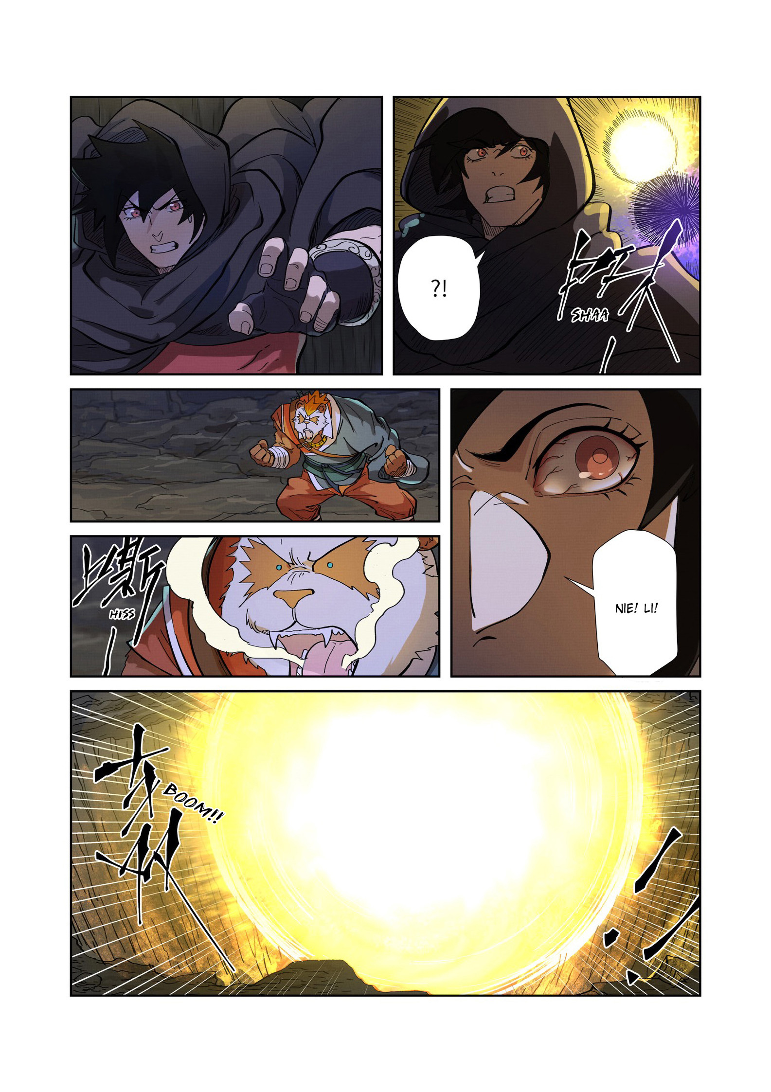 https://nine.mangadogs.com/it_manga/pic/6/2502/421254/Yaoshenji2595IldestinoYeHa143.jpg Page 10