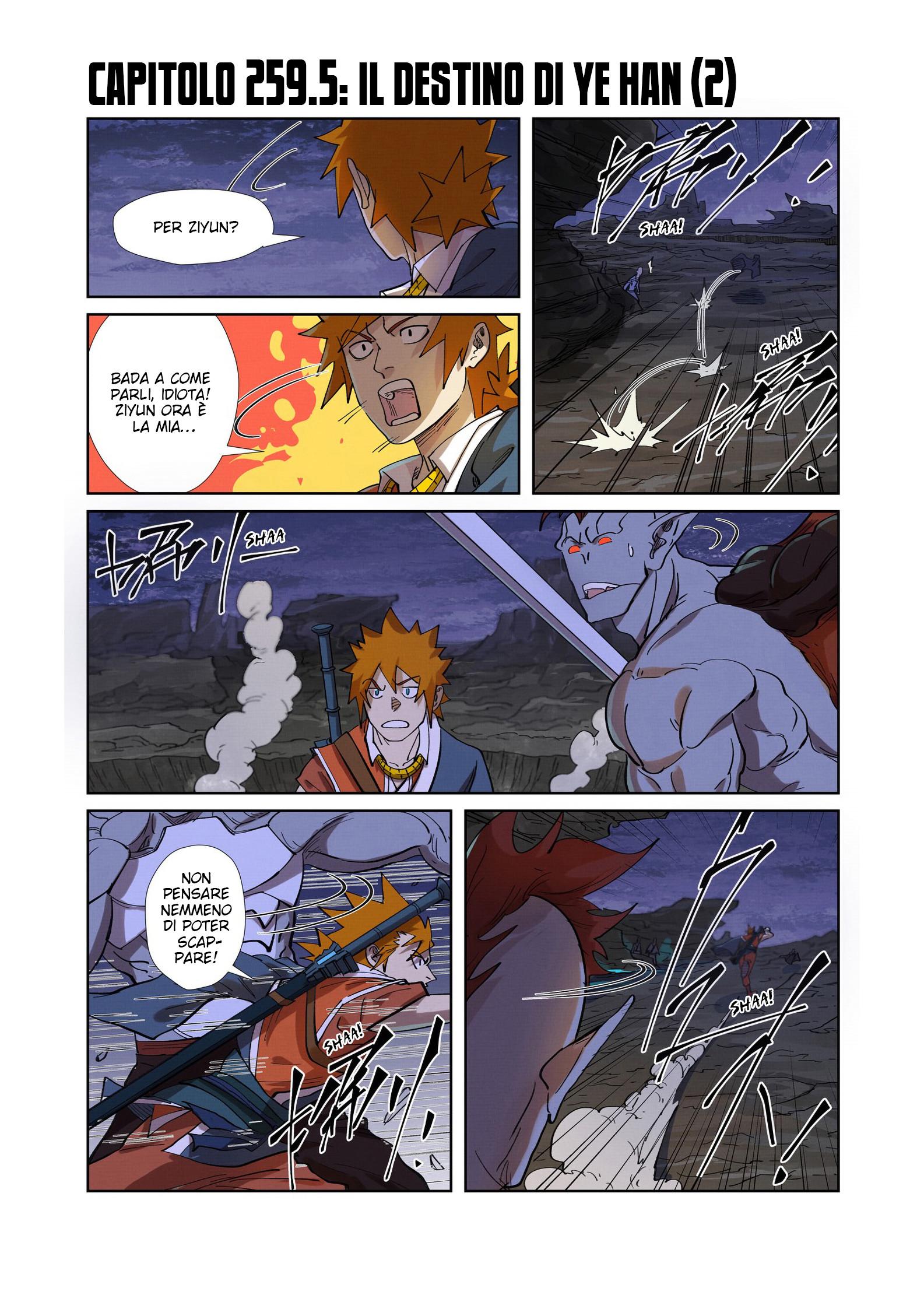 https://nine.mangadogs.com/it_manga/pic/6/2502/421254/Yaoshenji2595IldestinoYeHa263.jpg Page 3