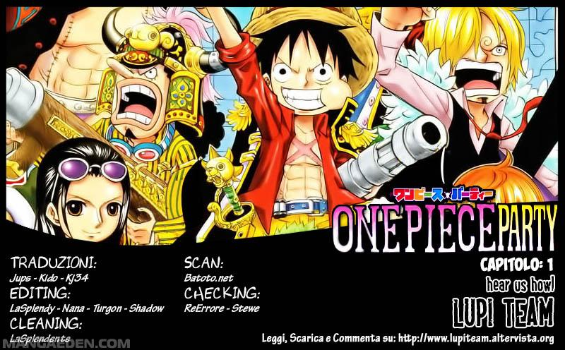 https://nine.mangadogs.com/it_manga/pic/60/1852/222301/OnePieceParty1Illeggendari8.jpg Page 2