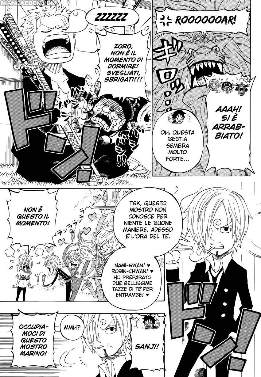 https://nine.mangadogs.com/it_manga/pic/60/1852/222301/OnePieceParty1Illeggendari840.jpg Page 7