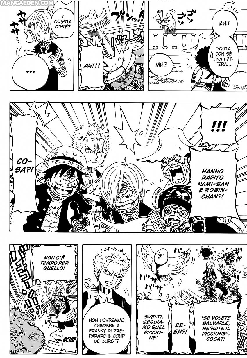 https://nine.mangadogs.com/it_manga/pic/60/1852/222434/OnePieceParty2Ilrapimentod129.jpg Page 6