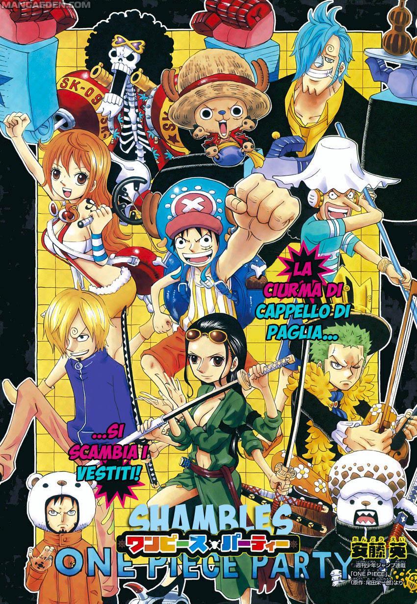 https://nine.mangadogs.com/it_manga/pic/60/1852/222434/OnePieceParty2Ilrapimentod130.jpg Page 1