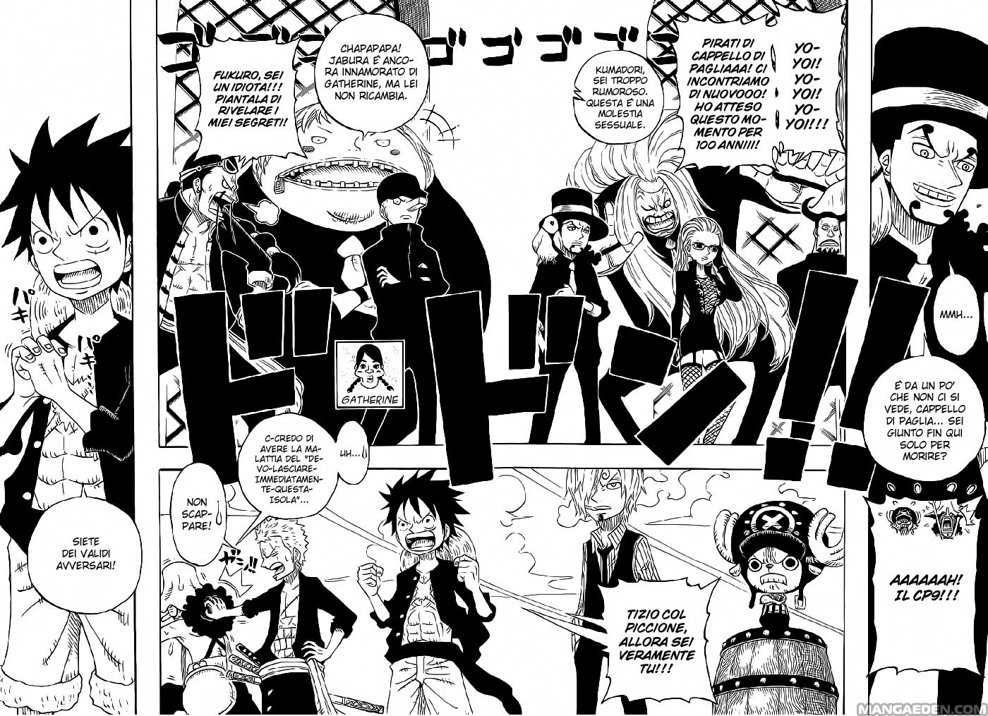 https://nine.mangadogs.com/it_manga/pic/60/1852/222434/OnePieceParty2Ilrapimentod154.jpg Page 10