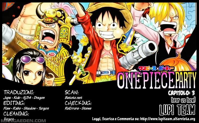 https://nine.mangadogs.com/it_manga/pic/60/1852/223331/OnePieceParty3Capitolospec135.jpg Page 4