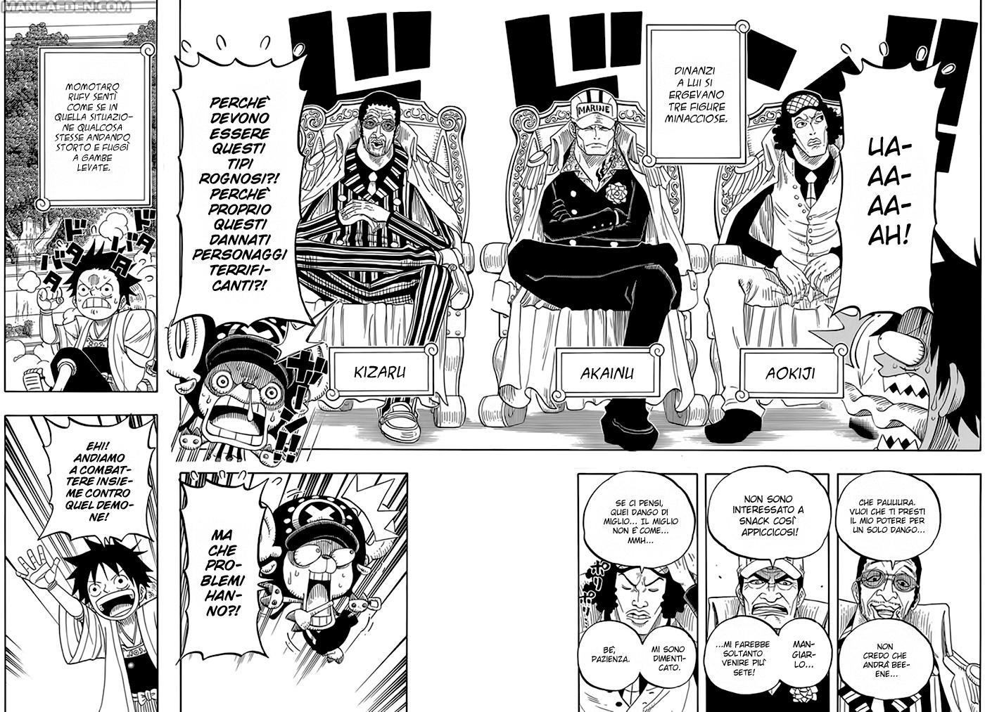 https://nine.mangadogs.com/it_manga/pic/60/1852/223331/OnePieceParty3Capitolospec318.jpg Page 10