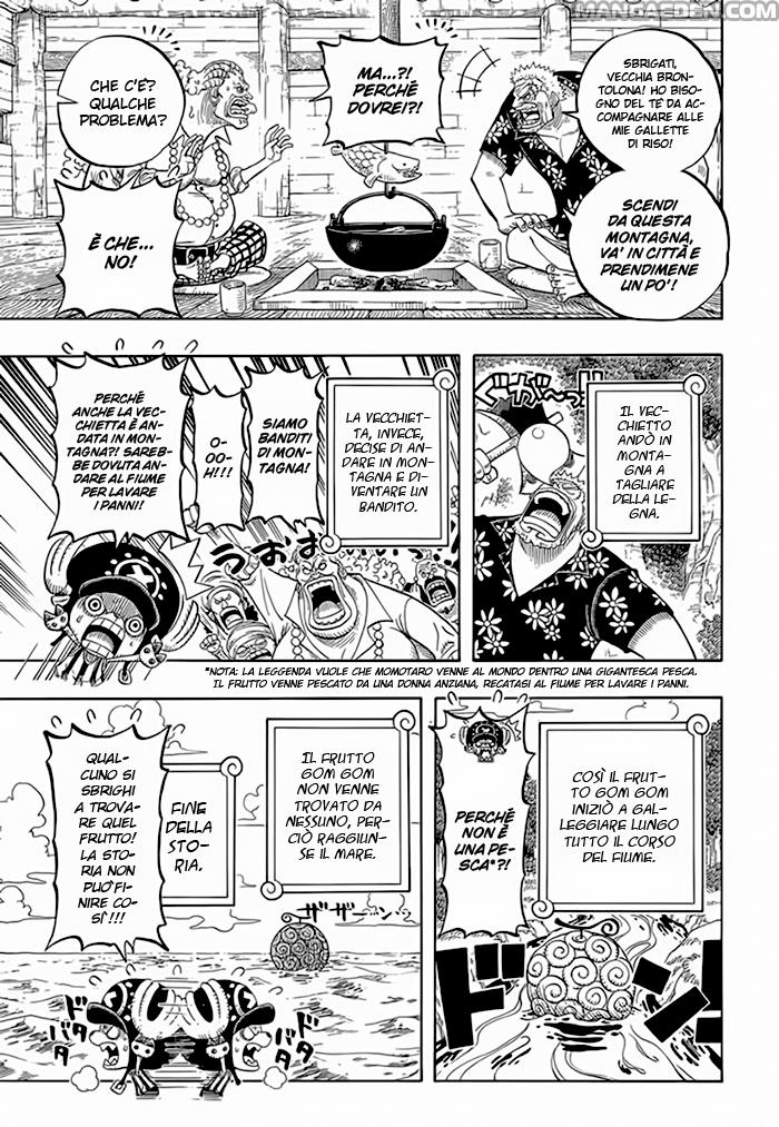 https://nine.mangadogs.com/it_manga/pic/60/1852/223331/OnePieceParty3Capitolospec431.jpg Page 5