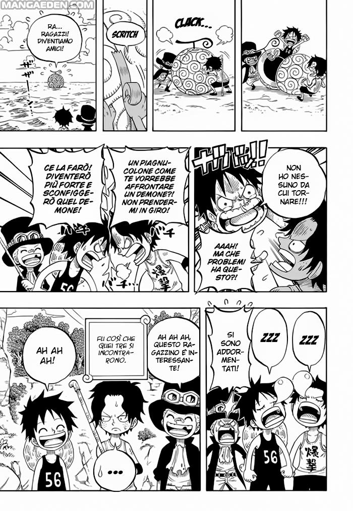https://nine.mangadogs.com/it_manga/pic/60/1852/223331/OnePieceParty3Capitolospec973.jpg Page 7