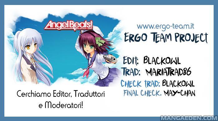 https://nine.mangadogs.com/it_manga/pic/61/253/231631/AngelBeatsHeavensDoor39192.jpg Page 1