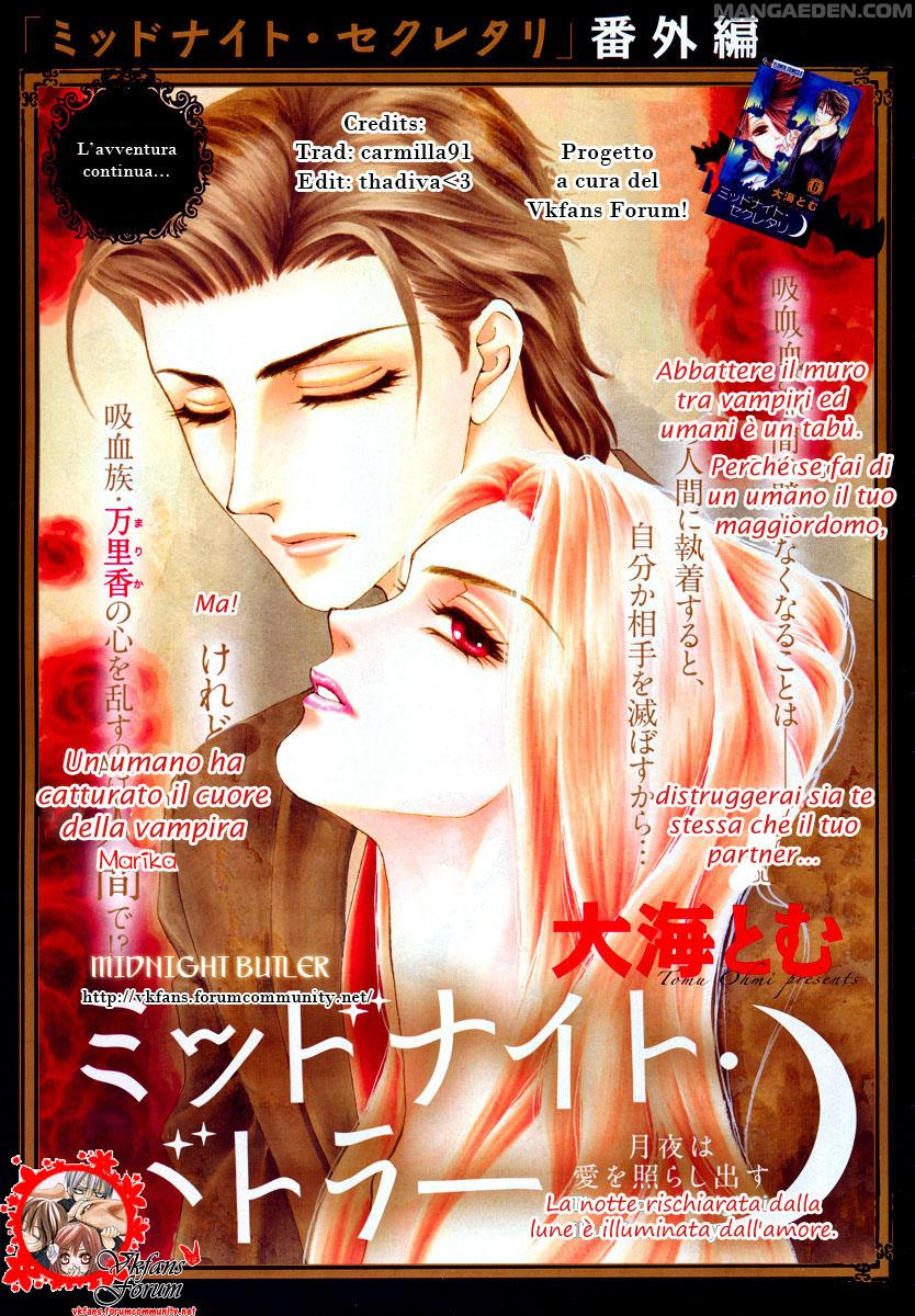 https://nine.mangadogs.com/it_manga/pic/62/1662/234114/MidnightSecretary35Extra202.jpg Page 1