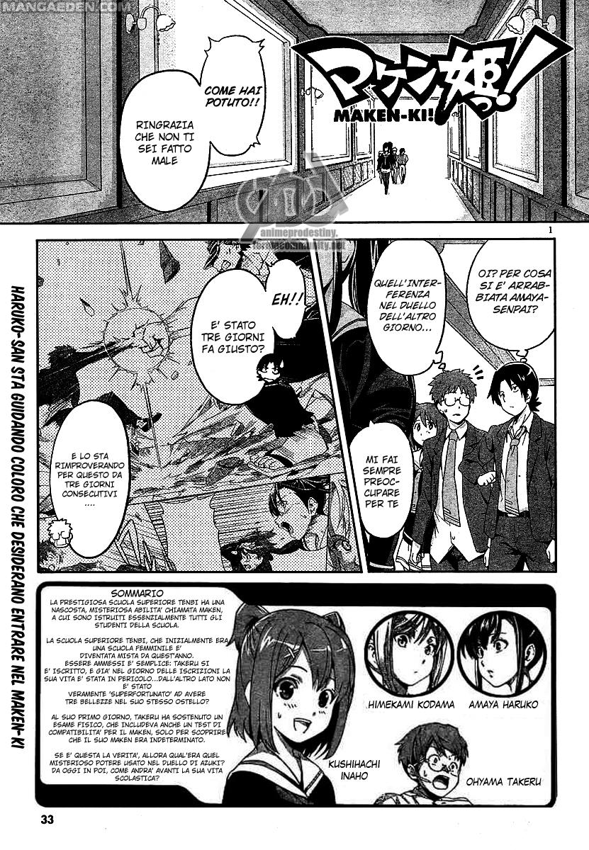 https://nine.mangadogs.com/it_manga/pic/63/447/223635/Makenki4974.jpg Page 1