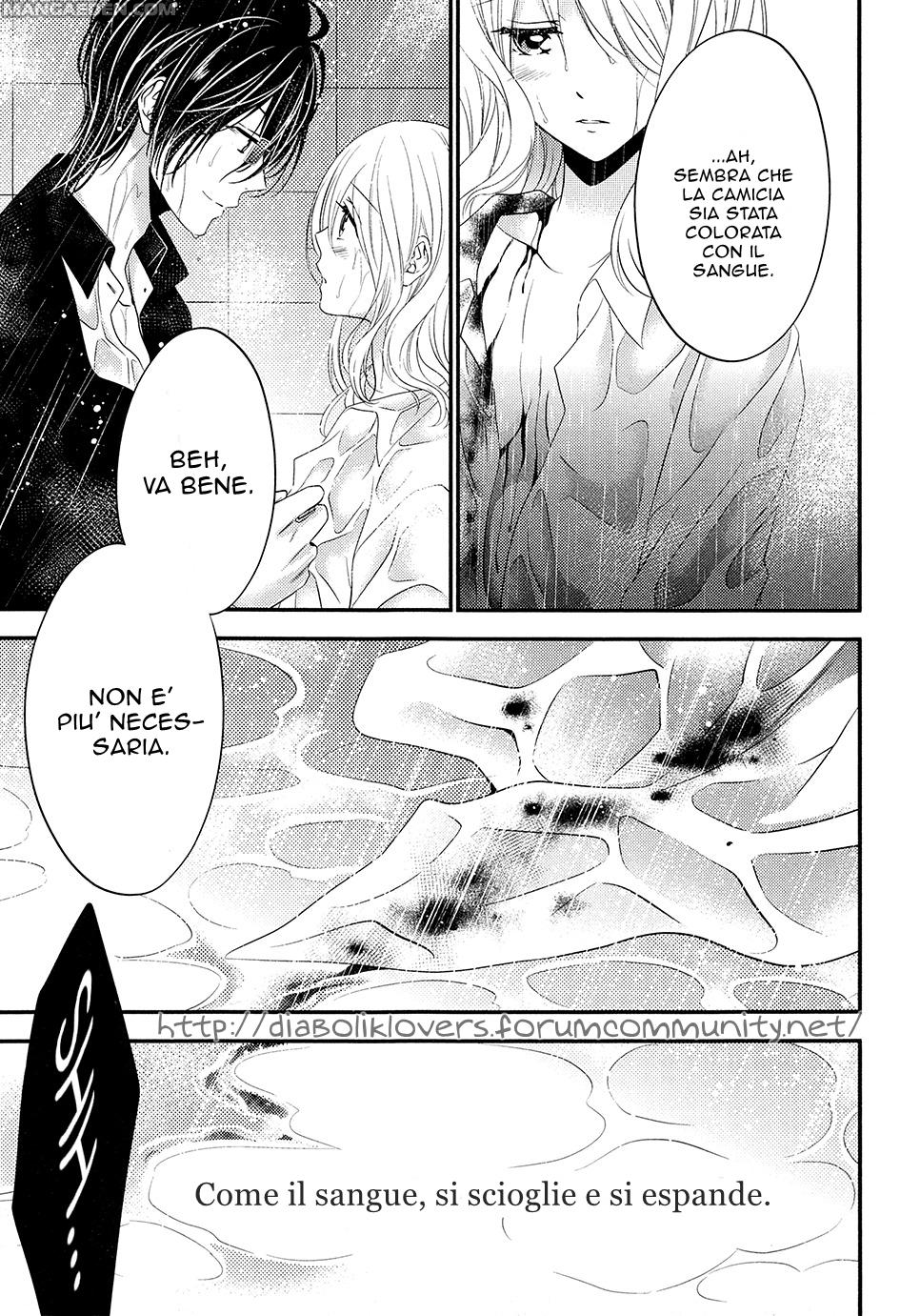 https://nine.mangadogs.com/it_manga/pic/7/1095/221750/DiabolikLoversMOREBLOODSak586.jpg Page 11