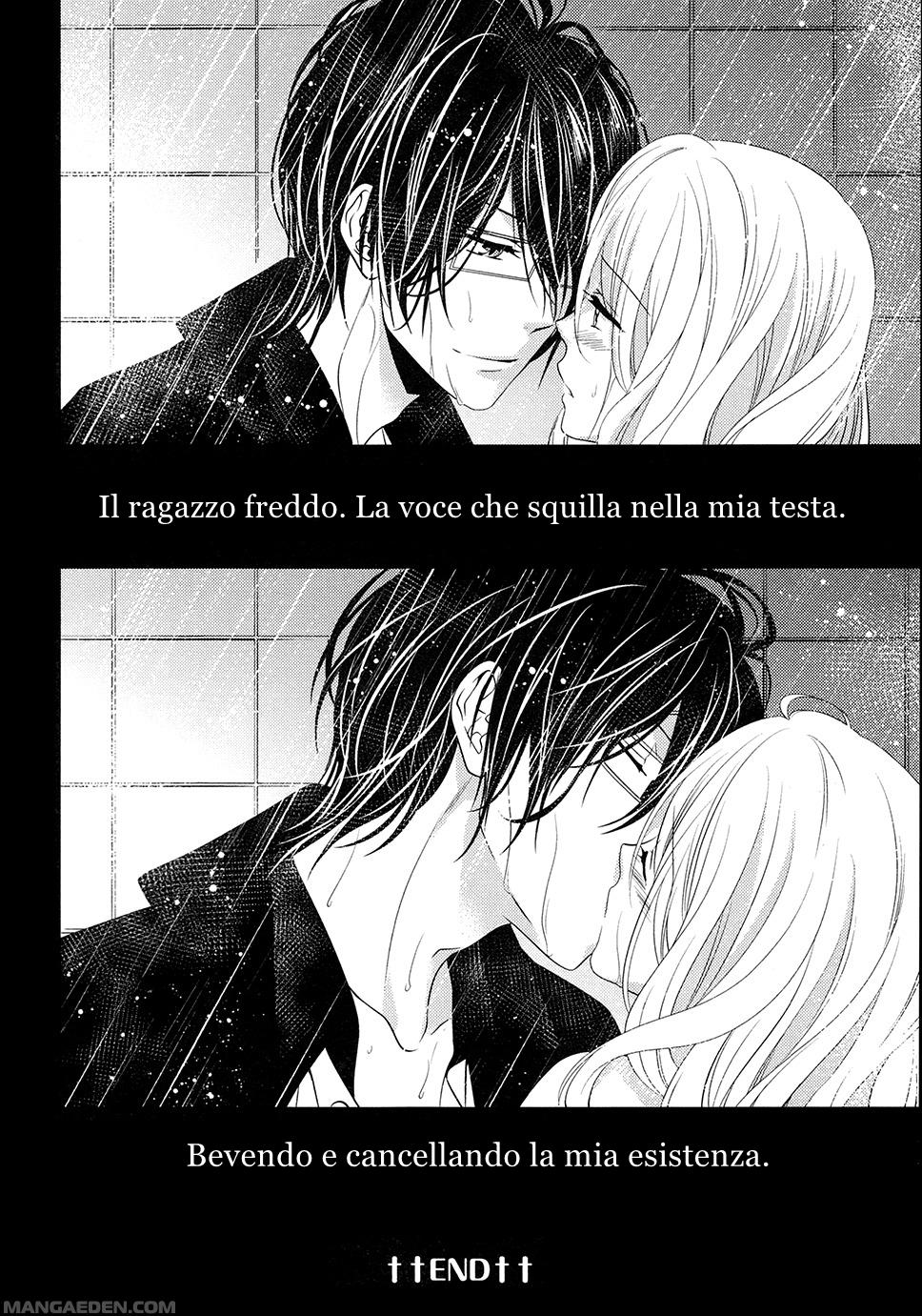 https://nine.mangadogs.com/it_manga/pic/7/1095/221750/DiabolikLoversMOREBLOODSak623.jpg Page 12