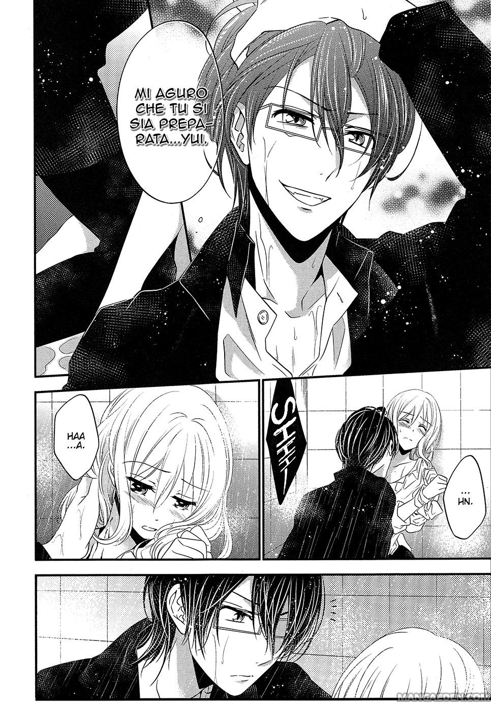 https://nine.mangadogs.com/it_manga/pic/7/1095/221750/DiabolikLoversMOREBLOODSak738.jpg Page 10
