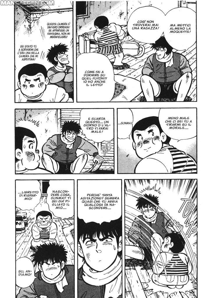 https://nine.mangadogs.com/it_manga/pic/8/2504/248778/FMotoriinpista1Vol1110.jpg Page 130