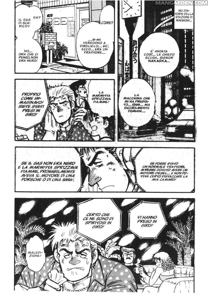 https://nine.mangadogs.com/it_manga/pic/8/2504/248778/FMotoriinpista1Vol113.jpg Page 25