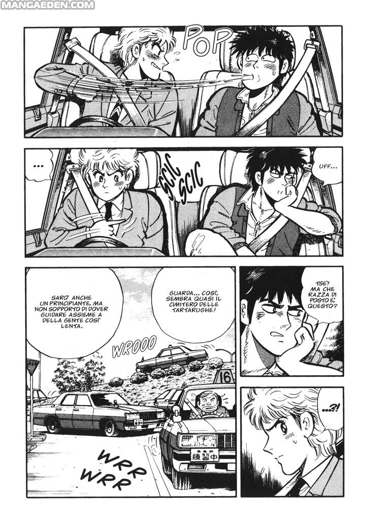 https://nine.mangadogs.com/it_manga/pic/8/2504/248778/FMotoriinpista1Vol1136.jpg Page 166