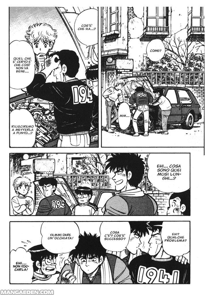 https://nine.mangadogs.com/it_manga/pic/8/2504/248778/FMotoriinpista1Vol1145.jpg Page 229