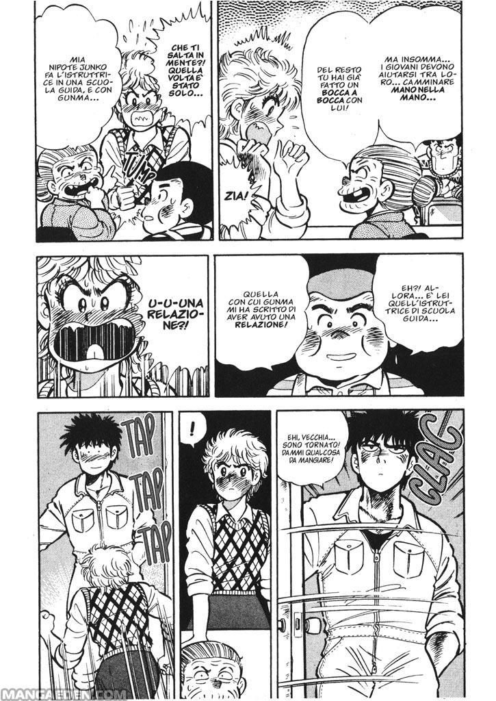 https://nine.mangadogs.com/it_manga/pic/8/2504/248778/FMotoriinpista1Vol1206.jpg Page 213