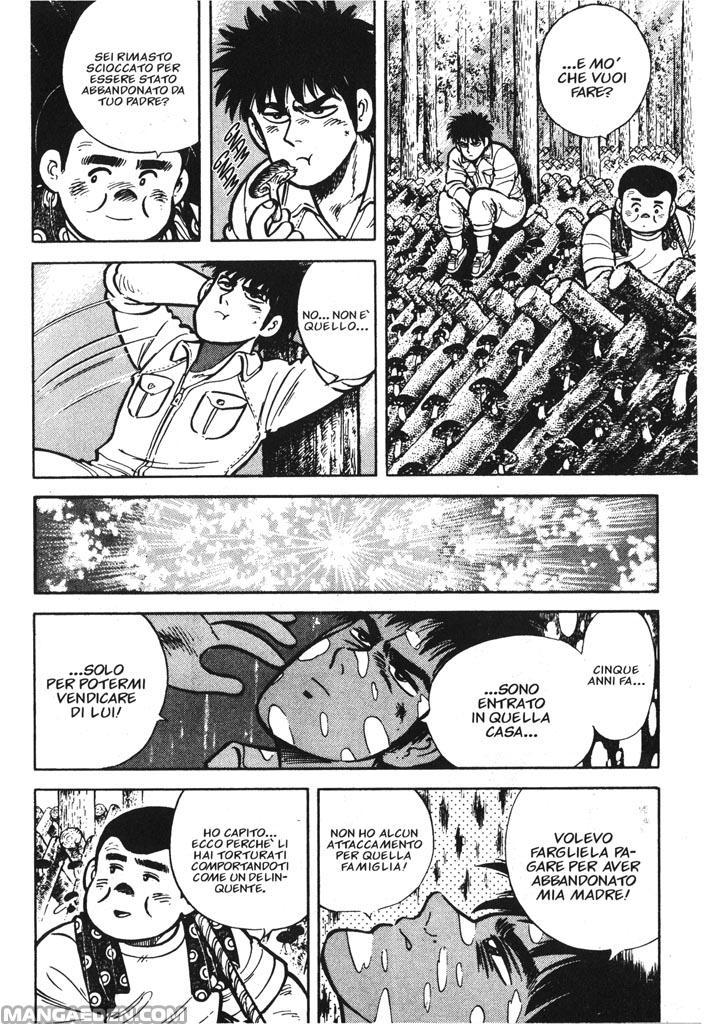 https://nine.mangadogs.com/it_manga/pic/8/2504/248778/FMotoriinpista1Vol121.jpg Page 145
