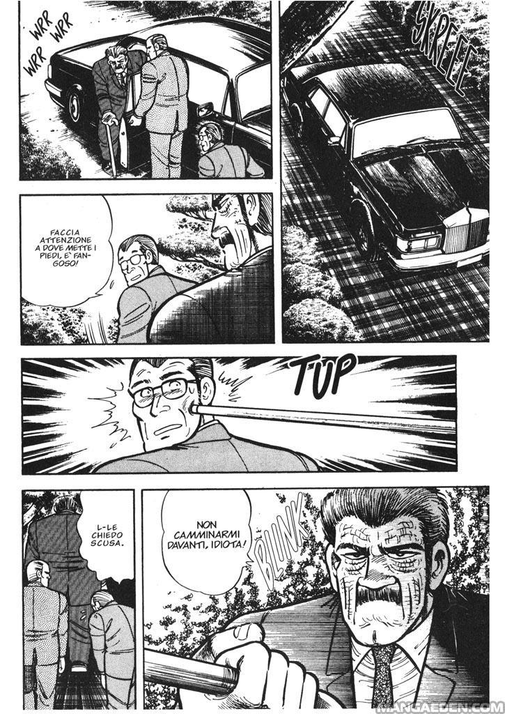 https://nine.mangadogs.com/it_manga/pic/8/2504/248778/FMotoriinpista1Vol1238.jpg Page 37