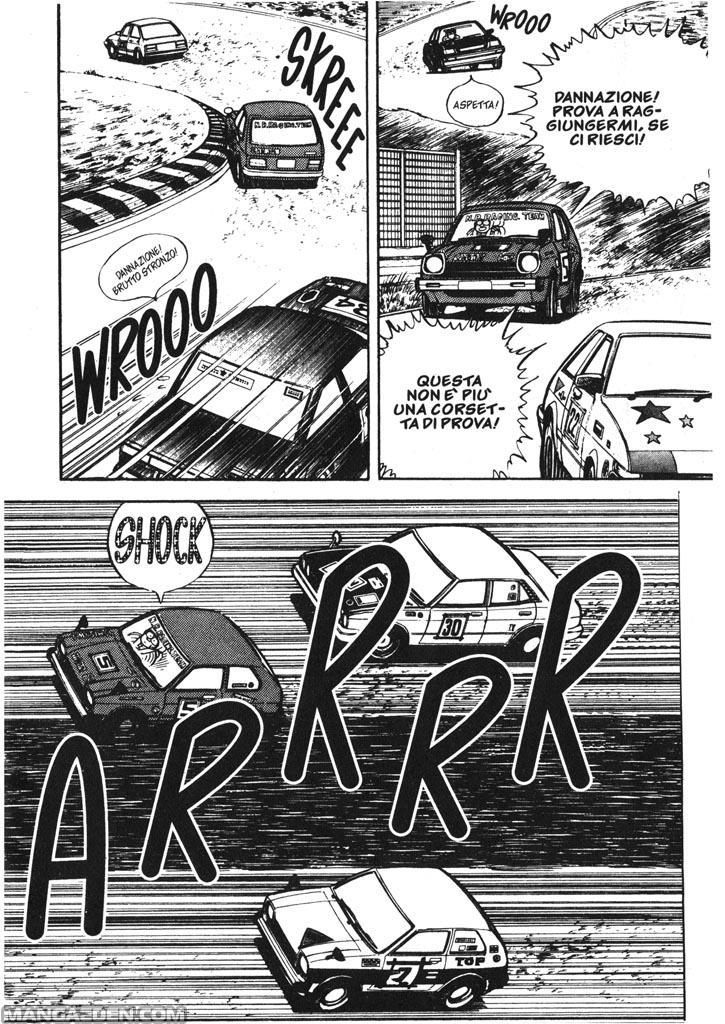 https://nine.mangadogs.com/it_manga/pic/8/2504/248778/FMotoriinpista1Vol1404.jpg Page 134
