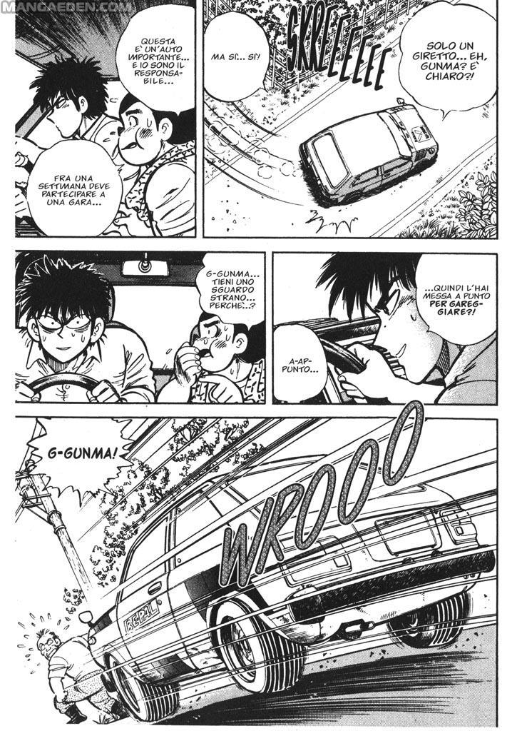 https://nine.mangadogs.com/it_manga/pic/8/2504/248778/FMotoriinpista1Vol1425.jpg Page 62