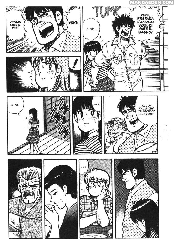 https://nine.mangadogs.com/it_manga/pic/8/2504/248778/FMotoriinpista1Vol1451.jpg Page 114