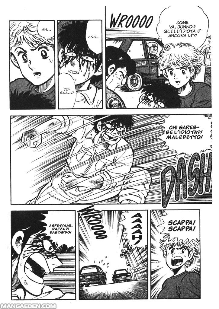https://nine.mangadogs.com/it_manga/pic/8/2504/248778/FMotoriinpista1Vol1475.jpg Page 132