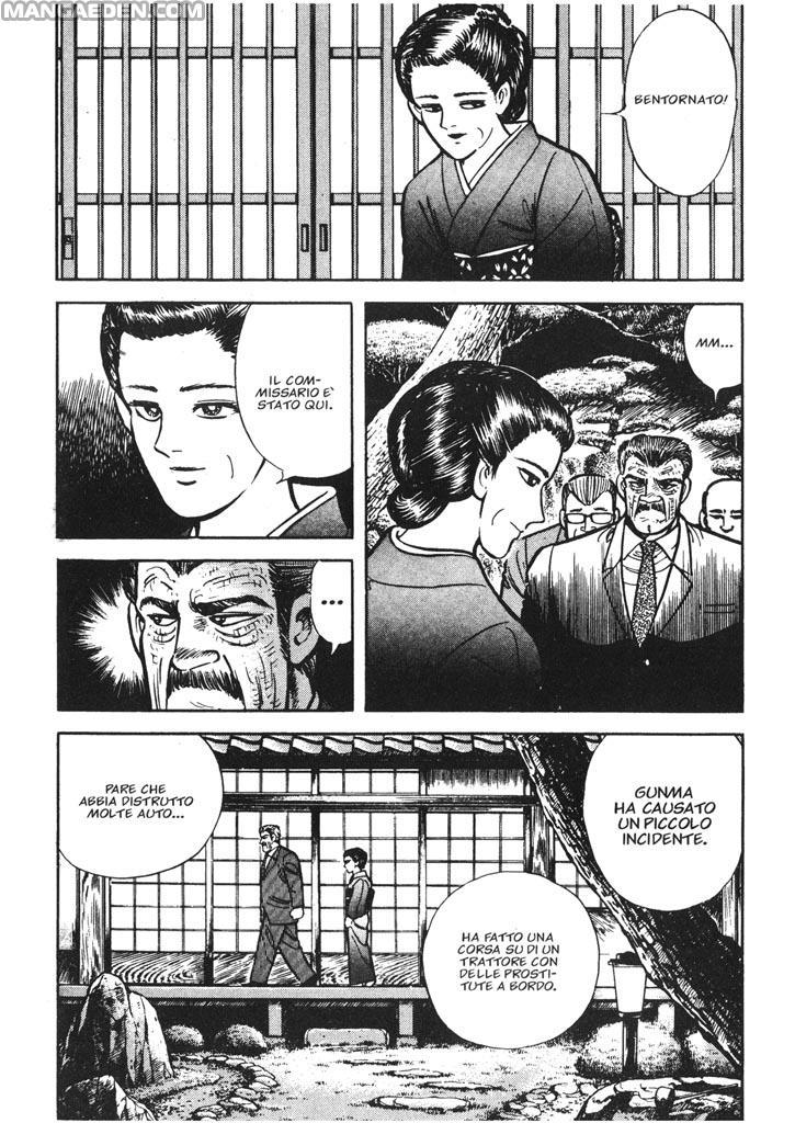 https://nine.mangadogs.com/it_manga/pic/8/2504/248778/FMotoriinpista1Vol151.jpg Page 38
