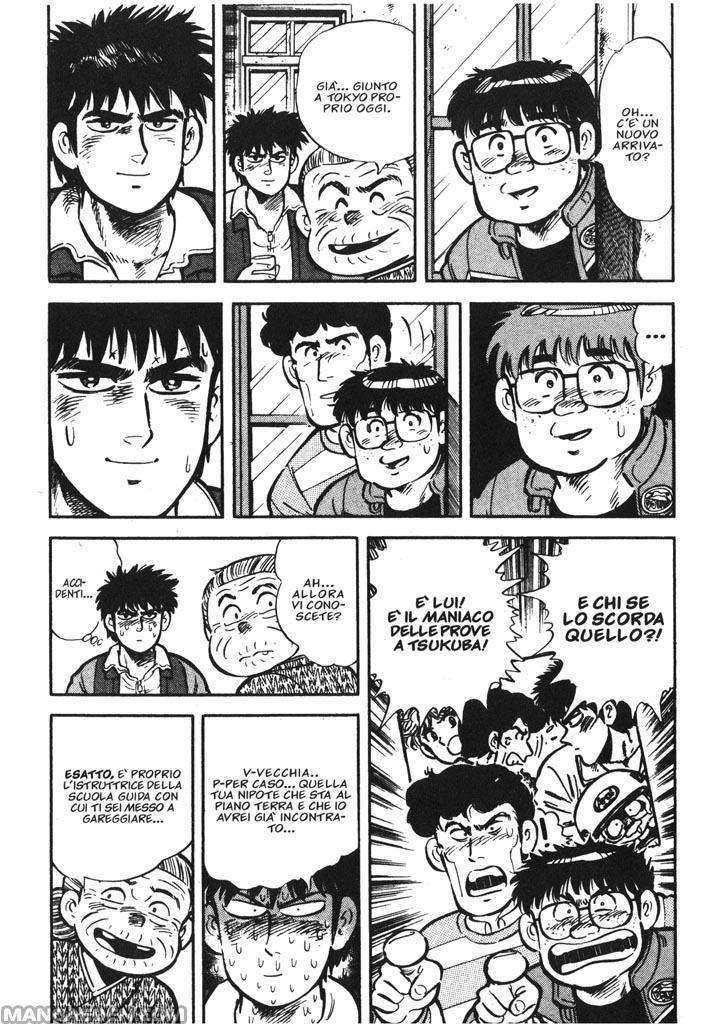 https://nine.mangadogs.com/it_manga/pic/8/2504/248778/FMotoriinpista1Vol1644.jpg Page 189