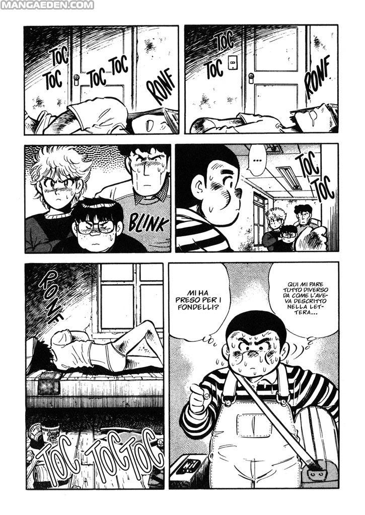 https://nine.mangadogs.com/it_manga/pic/8/2504/248778/FMotoriinpista1Vol1689.jpg Page 198