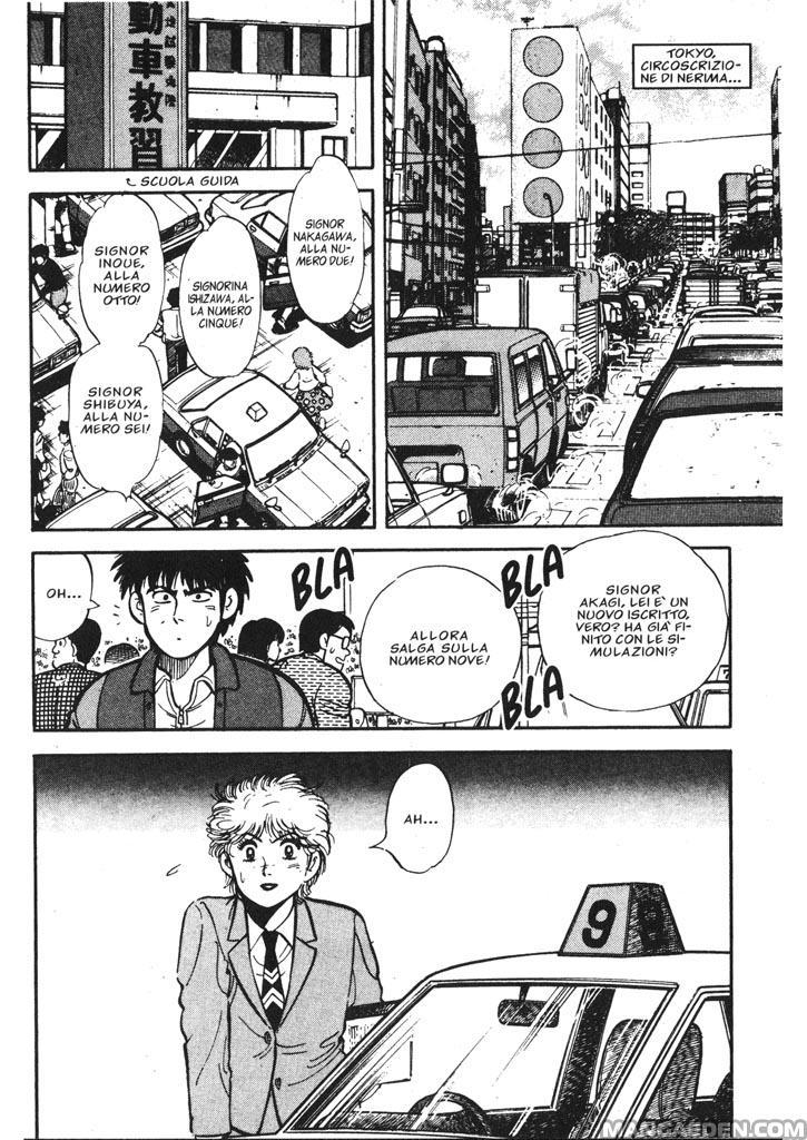 https://nine.mangadogs.com/it_manga/pic/8/2504/248778/FMotoriinpista1Vol1874.jpg Page 160