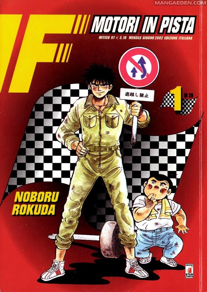 https://nine.mangadogs.com/it_manga/pic/8/2504/248778/FMotoriinpista1Vol192.jpg Page 1