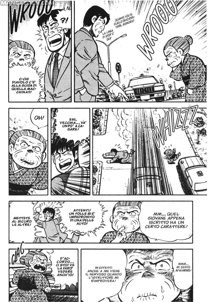 https://nine.mangadogs.com/it_manga/pic/8/2504/248778/FMotoriinpista1Vol1962.jpg Page 172