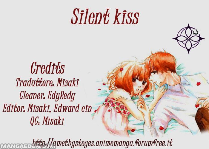 https://nine.mangadogs.com/it_manga/pic/8/520/223235/SilentKiss7Speciale572.jpg Page 1
